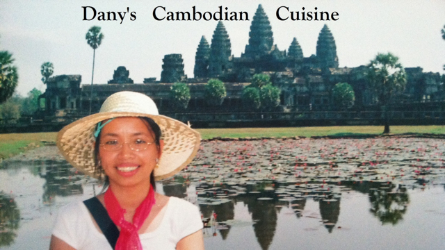 Dany's Cambodian Cusine photo