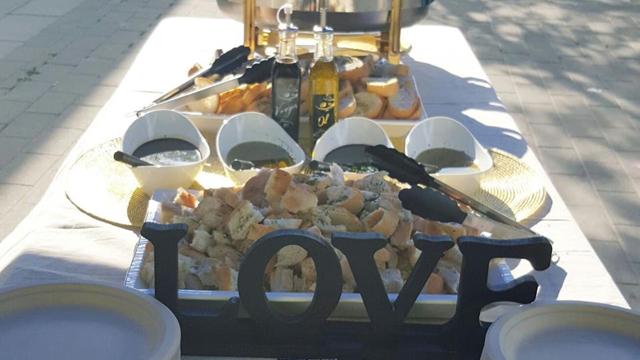 El Cartel Food Truck photo