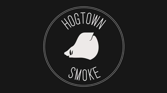 Hogtown Smoke photo