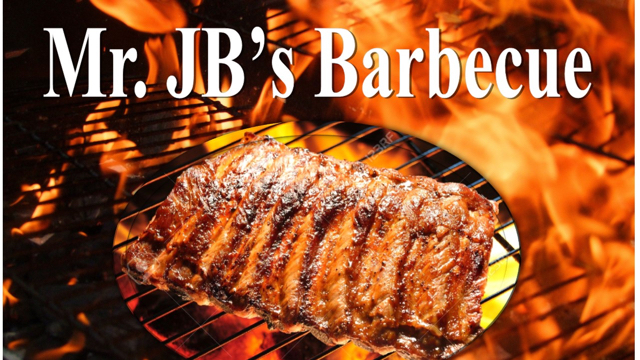 Mr. JB's Barbecue photo