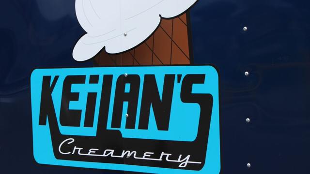 Keilan's Creamery photo