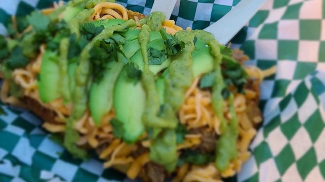 Los Panas Kitchen photo