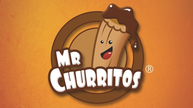 Mr. Churritos photo