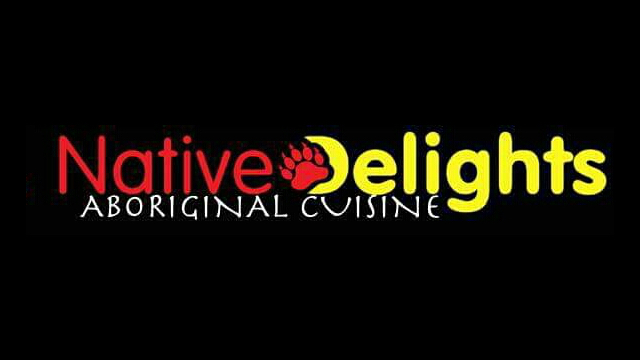 Native Delights First Nations Cuisine photo
