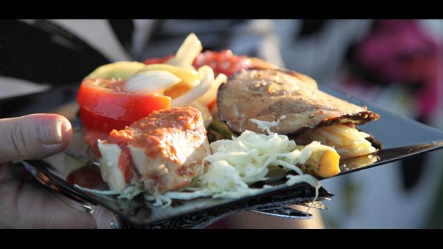 Navarro's Latin Creole Kitchen photo