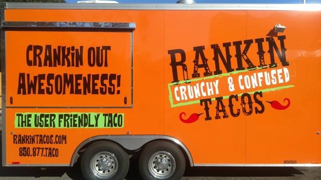 Rankin Tacos photo