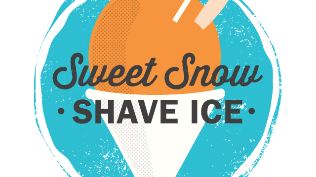 Sweet Snow Shave Ice photo