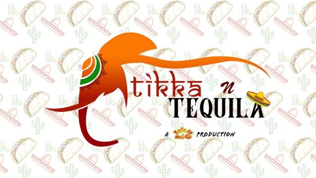Tikka n Tequila photo